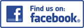 find-us-facebook-johnstown-family-vision-0.png